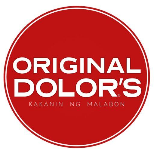 The Original Dolor's® Kakanin