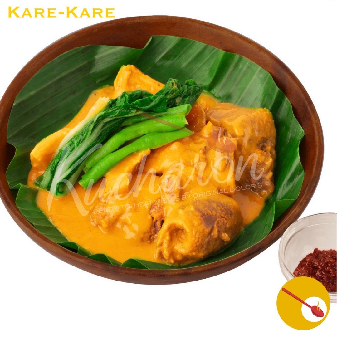K_kare-Kare